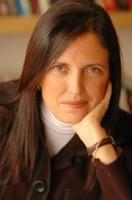 Claudia Piñeiro
