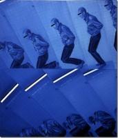 Le Garçon bleu – Histoire picturale, par Patrick Abraham