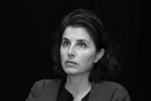 Michèle Cohen-Halimi et Jean-Pierre Faye