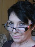 Colette Prévost