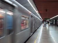 Nouvelles brésiliennes (II) - Hector Bisi Où dorment les trains?
