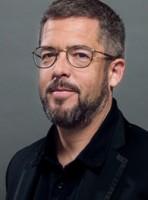 Olivier Chantraine