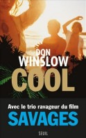 Cool, Don Winslow