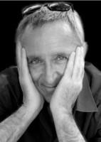 Jean-Yves Cousseau