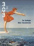 Revue 303 : on tire aussi la culture en pays de Loire !