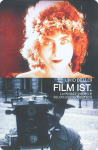 Film ist., La pensée visuelle selon Gustav Deutsch, Livio Belloï