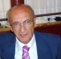 Giovanni Dotoli