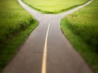 Crossroads, Chapitre sixième, par Benjamin Hoffmann