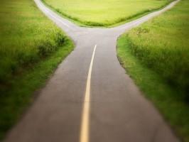 Crossroads, Chapitre septième, par Benjamin Hoffmann