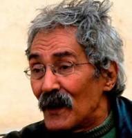 Ibrahim Aslân