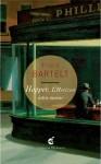 Hopper, l'horizon intra muros, Franz Bartelt