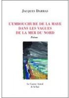 L'embouchure de la Maye – Dans les vagues de la mer du nord (Castor astral) - Ph. Chauché