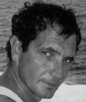 Cyril Huot