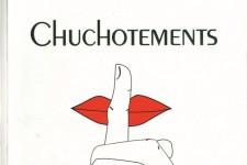 Chuchotements, Leïla Aslaoui-Hemmadi