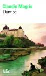 Danube, Claudio Magris
