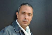 Zabor, par Kamel Daoud