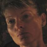 Carole Darricarrère