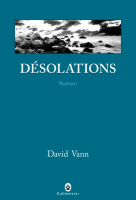 Désolations, David Vann