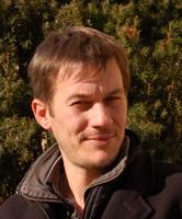 David Léon