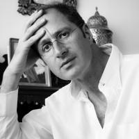 Entretien avec Didier Ben Loulou, par Philippe Chauché