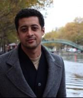 Walid Hajar