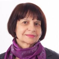 Céline Debayle