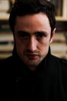 Thierry Decottignies