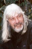 Eric Dejaeger