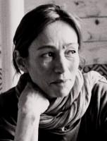 Cécile Delîle