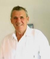 Denis Humbert