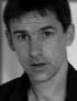 Philippe Derivière
