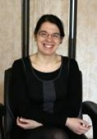 Marianne Desroziers