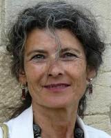 Irène Turbeaux