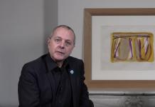 Échange épistolaire avec l'écrivain et professeur des universités, Jean-Michel Devésa (par Philippe Chauché)