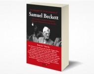 En compagnie de Samuel Beckett, Collectif (par Cyrille Godefroy)