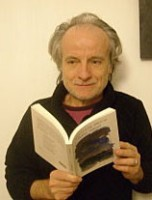 Didier Pobel