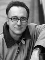 Diego Marani