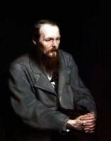 Le « côté Dostoïevski » de Robert Bresson (1) (par Augustin Talbourdel)
