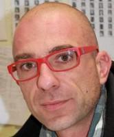 Olivier Ertzscheid