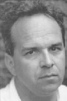 Bertrand du Chambon