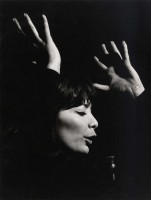 L'Etuve existentialiste du Tabou - Juliette Greco, le dernier témoin… (par Mustapha Saha)