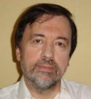 Jean-Jacques Nuel