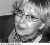 Une enfance en Bucovine (2)