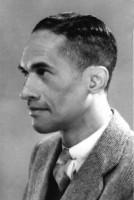 Edgar Mittelholzer