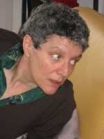 Edith Msika