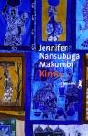 Kintu, Jennifer Nansubuga Makumbi (par Cathy Garcia)