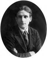 Edmund Blunden