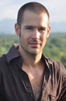 Florian Eglin
