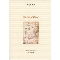 Italies Fabulae, Angèle Paoli