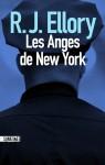 Les Anges de New York, Roger Jon Ellory